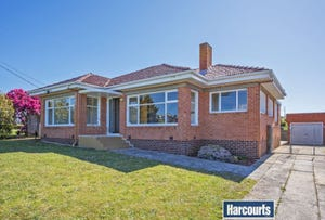 34 Paraka Street, Parklands, Tas 7320
