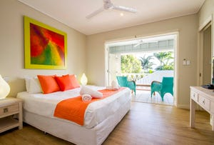 Villa 1/31 Murphy Street, Port Douglas, Qld 4877