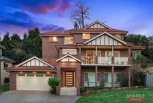 1F Lilla Road, Pennant Hills, NSW 2120