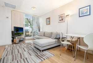 225/11 Wentworth Street, Manly, NSW 2095