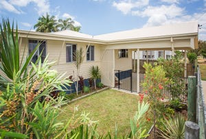 56. Canberra Street, North Mackay, Qld 4740