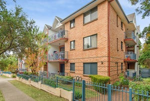 13/10-12 Hassall Street, Westmead, NSW 2145