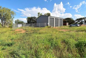 22 Golf Links Drive, Charters Towers, Qld 4820