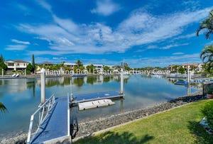 8033  Key Waters, Sanctuary Cove, Qld 4212