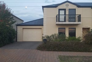 35 Greengate Close, Northgate, SA 5085