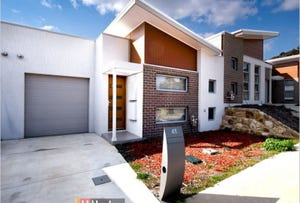 48 Cocoparra Crescent, Crace, ACT 2911