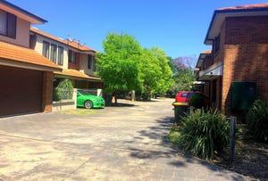 1/42 Mulgoa Road, Penrith, NSW 2750