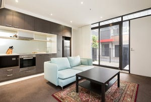 104/2 McGoun Street, Richmond, Vic 3121