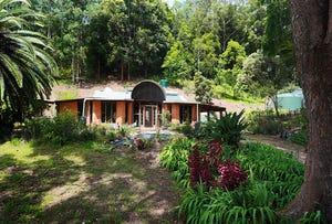 1387 Missabotti Road, Missabotti, NSW 2449