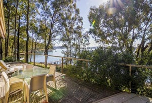 55 Point Circuit, North Arm Cove, NSW 2324