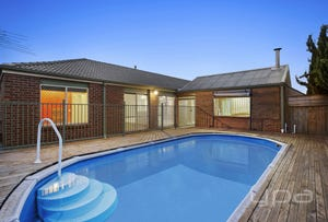 27 Abbotswood Drive, Hoppers Crossing, Vic 3029