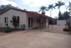 5 Crawford Court, Moulden, NT 0830