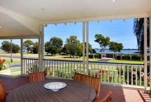 229 Old Coast Road, Australind, WA 6233