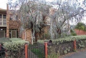 119 Gertrude Street, Geelong West, Vic 3218