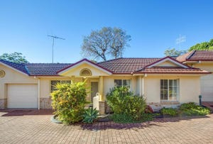 2/74 Balaclava Road, Eastwood, NSW 2122