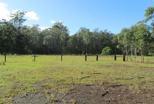 46 Lemon Tree Road, Halfway Creek, NSW 2460