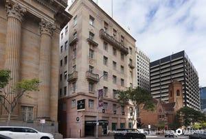 5/301 Ann Street, Brisbane City, Qld 4000