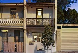 18 Munni Street, Newtown, NSW 2042