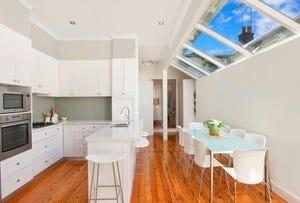 101 Burlington Street, Crows Nest, NSW 2065