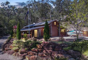 452 Tizzana Road, Ebenezer, NSW 2756