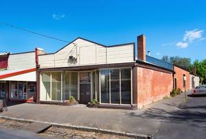 35-37  Main Street, Maldon, Vic 3463