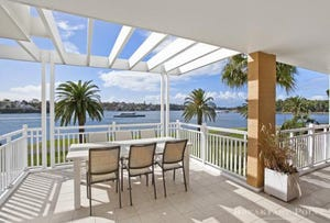21/73 Peninsula Drive, Breakfast Point, NSW 2137