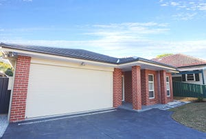 3 Rippon Avenue, Dundas, NSW 2117