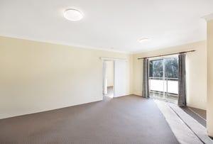 8/5 Maxim Street, West Ryde, NSW 2114