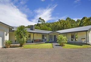 39 Brush Road, Wamberal, NSW 2260