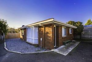Unit 4/58 Joffre Street, Mowbray, Tas 7248