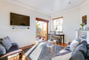 4/9 Thornton Street, Fairlight, NSW 2094