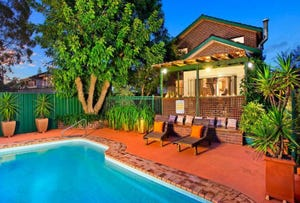 62 Third Street, Ashbury, NSW 2193