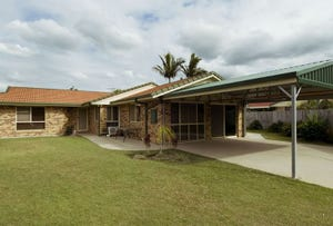 5 Carabeen Ct, Ormeau, Qld 4208