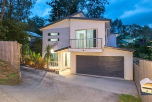 91 Russell Terrace, Indooroopilly, Qld 4068