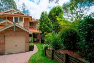 14B Bernard Place, Cherrybrook, NSW 2126