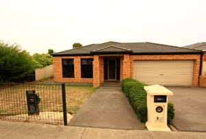 38 Manet Ave, Grovedale, Vic 3216