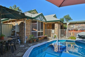 16 Phillip Place, Forest Lake, Qld 4078