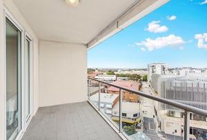 811/2B Help Street, Chatswood, NSW 2067