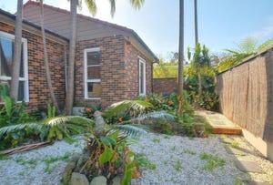 4A Warrah Street, Chatswood, NSW 2067