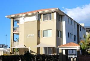 5/18 McGregor Street, Tweed Heads, NSW 2485