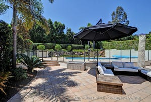 4717  The Parkway, Sanctuary Cove, Qld 4212