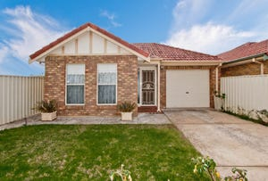 24a Trimmer Parade, Woodville West, SA 5011