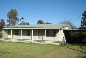 23 Park Street, Parkville, NSW 2337