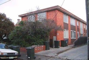 7/2 Shirley Grove, St Kilda East, Vic 3183