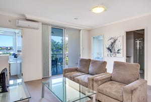 1205/3 Main, Varsity Lakes, Qld 4227