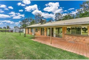 30 Smiths Road, Tatham, NSW 2471