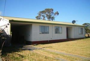 12 Grassy Road, King Island, Tas 7256
