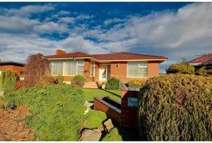 4 Haines Place, Devonport, Tas 7310
