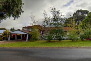 Mount Helen, address available on request