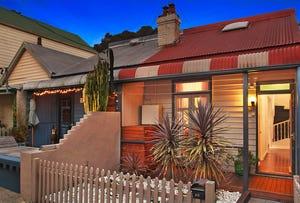 13 Isabella Street, Balmain, NSW 2041